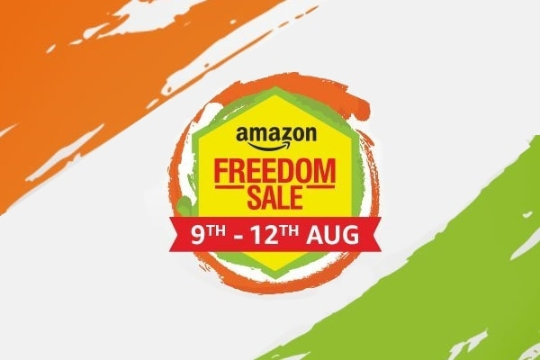 Amazon Freedom Sale 2018: Offers on Honor 7X, OnePlus 6, Samsung Galaxy Note 8, Huawei P20 Lite & More