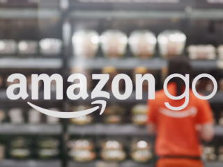 Amazon Go Grocery Stores: What They Are, What They Do, and More Questions Answered