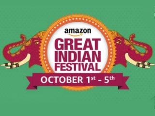 अमेज़न ग्रेट इंडियन सेलः मोटो जी4 प्लस, लेईको ले मैक्स 2 और शाओमी रेडमी नोट 3 पर छूट