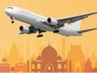 Amazon Introduces Flight Bookings in India in Partnership With Cleartrip