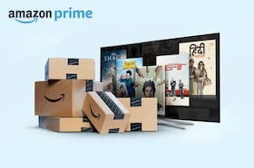 Amazon Prime Membership Benefits: Reasons Why Amazon Prime Subscription Should Be Your First Priority Today