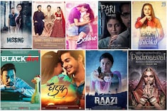Best Bollywood Movies To Watch Online On Amazon Prime Video
