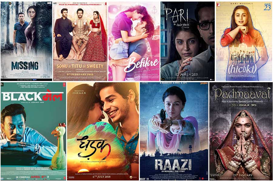 bollywood movies on amazon prime