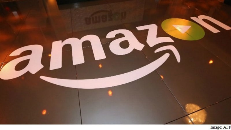Amazon Prime Video Goes Live in India, Pokemon Go Officially Launched, and More: Your 360 Daily