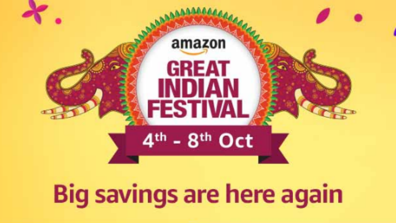 Amazon India ends discount on Prime membership fee