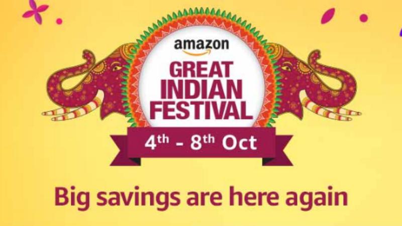 Amazon Sale Begins: Best iPhone 8, iPhone 7, Google Pixel, TV, Laptop Deals You Can Get