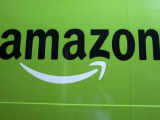Amazon Sale Offers Announced: Discounts on 160 Million Products, Up to 40 Percent Off on Mobile Phones