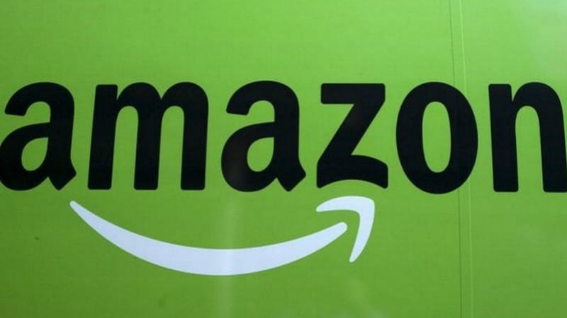 Amazon Sale Offers: Up to 40 Percent Off on Mobiles, 160 Exclusive Phones