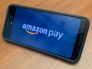 Amazon India Launches Amazon Pay UPI on Android