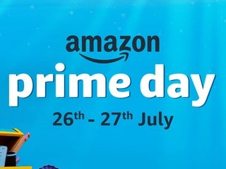 Amazon Prime Day Sale 2021: Best Deals and Offers for Household Appliances