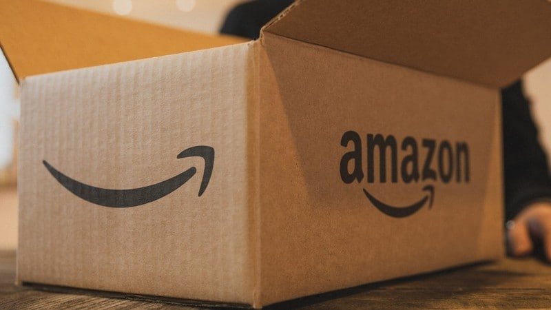 Amazon will now allow companies to immediately remove counterfeit items