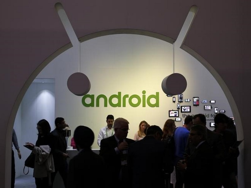 Google Given More Time to Reply to EU Antitrust Charge on Android