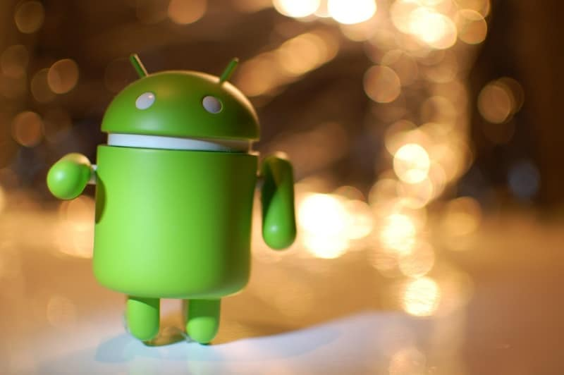 Google Gets More Time to Counter EU Antitrust Charge on Android