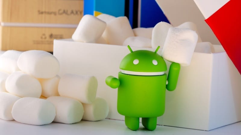Google Has Until October 31 to Reply to EU's Android Antitrust Charges