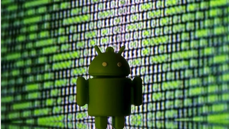 Google Begins Rollout of November Android Security Update for Nexus, Pixel Devices