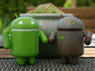 Find My Phone: How to Find Your Lost Android Phone