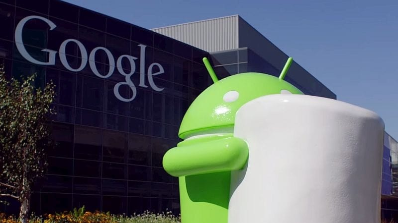 Over 80 Percent of Android Users Still at Risk of Being Infected by Dated Malware Ghost Push: Report