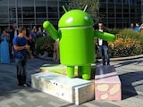 Android 7.1 Nougat Update May Introduce 'Restart' Option
