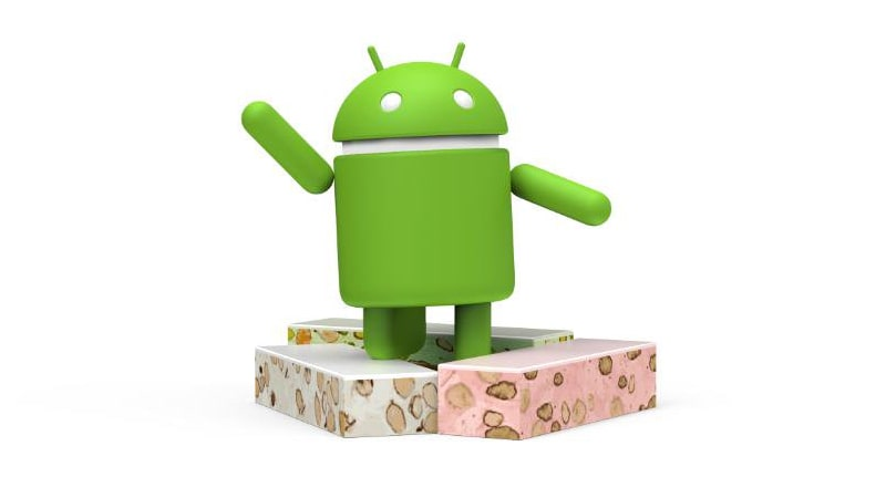 Android Nougat Compatibility Document Attempts to Reduce Hardware, Software Fragmentation