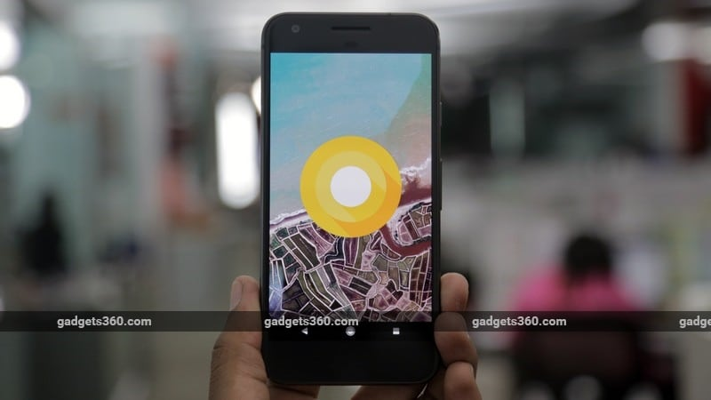 How to Install Android O Developer Preview on a Nexus 6P, Nexus 5X, Google Pixel or Google Pixel XL