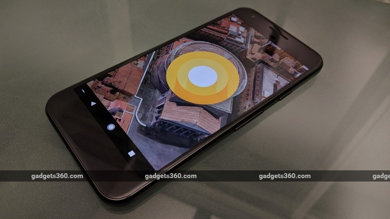How to Install Android O Beta on Your Google Smartphone