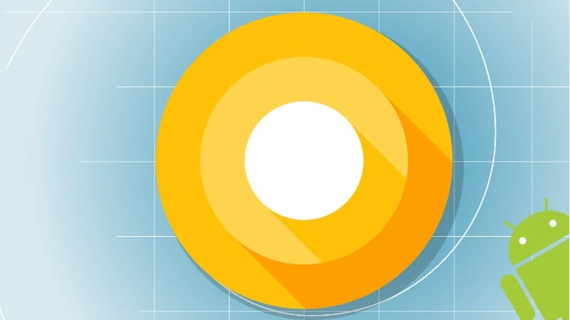 Android O Features Revealed in Developer Preview: Battery Improvements, Revamped Notifications, and More