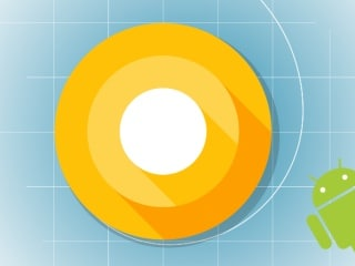 Top New Features in Android O