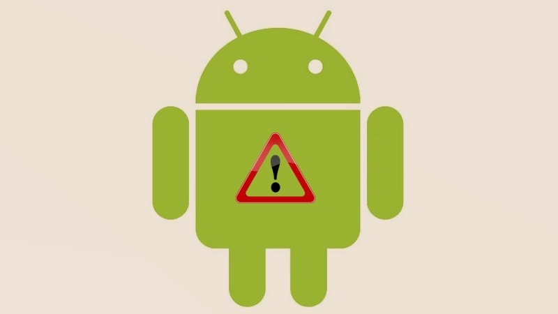 Hackers can compromise your Android phone with a single image file class=