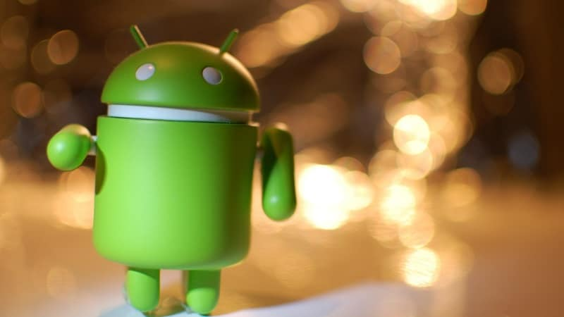 Android November Security Update Doesn't Contain Fix for 'Dirty COW' Linux Flaw