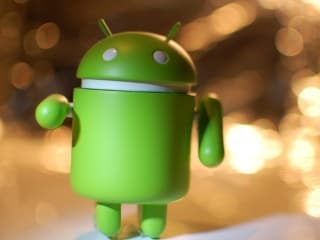 Backend Vulnerabilities Found in Top 5,000 Free Android Apps: Report