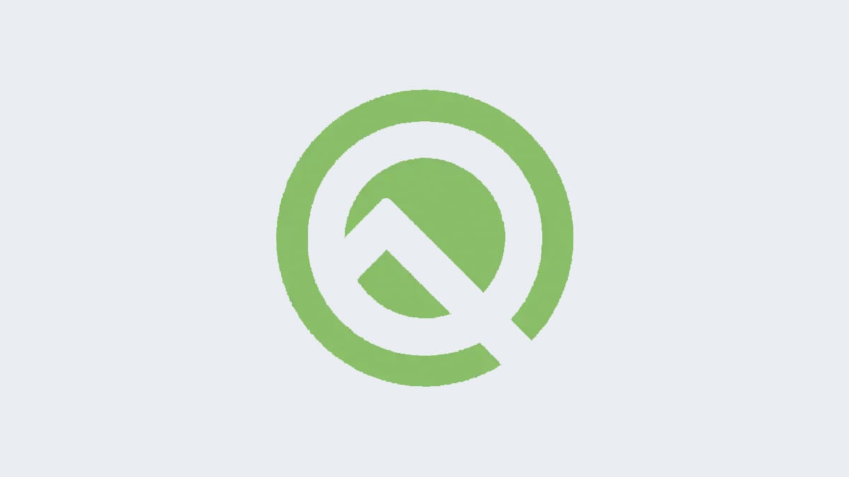 Android Q May Bring Contextual Action Buttons, Native Scrollable Screenshots Support Won't Be Included