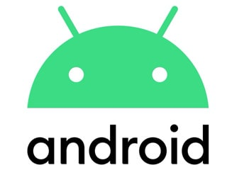 Google Announces 'AndroidHelp' Hashtag on Twitter To Get Your Android Smartphone Queries Answered
