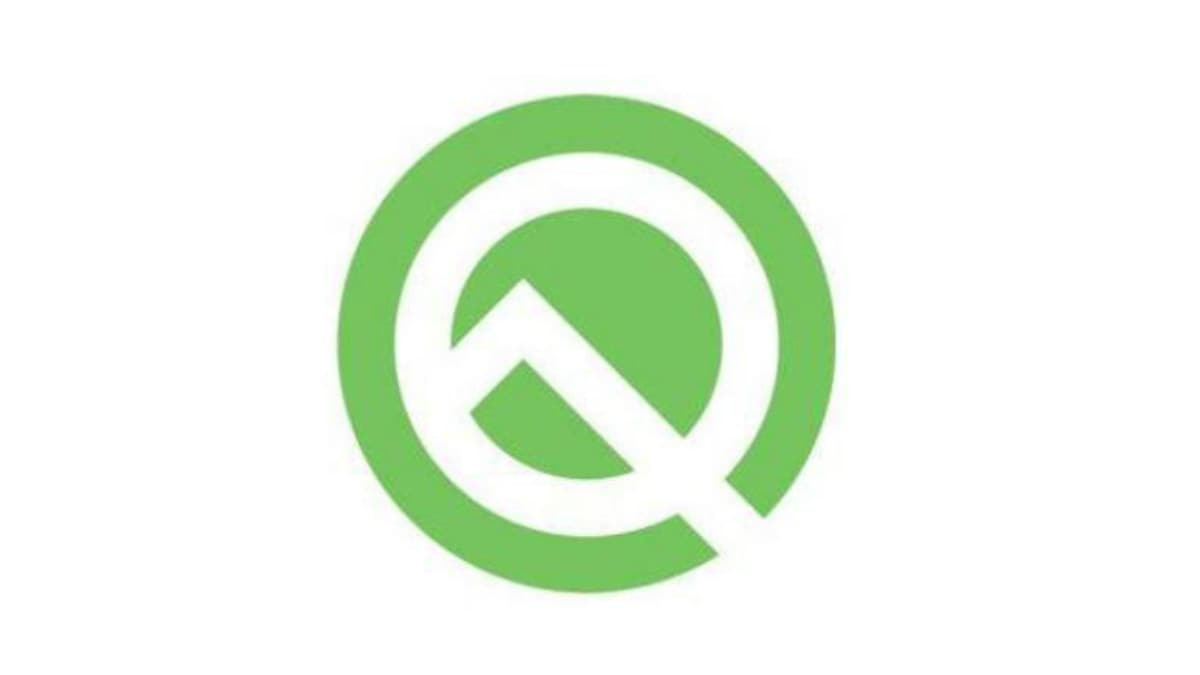 Android Q Beta 4 Released for Pixel Devices: How to Download, New Features