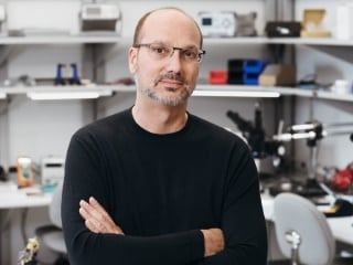 Andy Rubin Smartphone Startup Essential Products Shuts Down