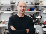 Essential Products Is Part of Andy Rubin's Playground Global Incubator