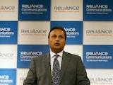 RCom-Aircel Venture Looks to Raise $1 Billion for Expansion
