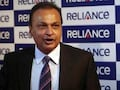 Reliance Jio, Reliance Communications Virtual Merger Is Complete: Anil Ambani