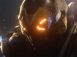 Anthem, Far Cry: New Dawn, Jump Force and Other Games Releasing in February 2019