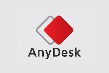 What is AnyDesk And All That You Must Know About The App