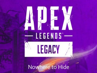 Apex Legends to Get Permanent 3v3 Team Deathmatch Mode, New Legend Called Valkyrie, More With Legacy Update