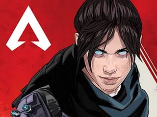 Apex Legends Mobile Up for Pre-Registration on Google Play, Regional Beta Tests Starting This Month