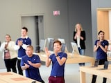 Former Apple Engineer Says He Was Rejected From Genius Bar Job Over Age