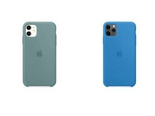 Apple Brings New Looks for iPhone 11, iPad, and Apple Watch With New Cases and Bands