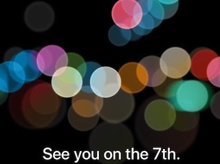 iPhone 7 Event: What to Expect From Apple's Biggest Launch of the Year