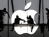 iPhone 7 Launch: Muted Online Chatter Suggests Wait and See Approach in China