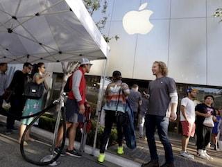 Apple Buys Hyderabad-Based Machine Learning Startup Tuplejump