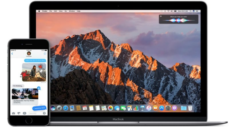 iOS 10.1, macOS 10.12.1, watchOS 3.1, tvOS 10.0.1 Released: Here's What's New