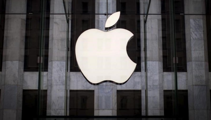 Apple Tax Case: Ireland to Formally Submit Appeal This Week