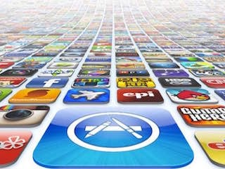 China Overtakes US to Become Top Spender in Apple's App Store: App Annie