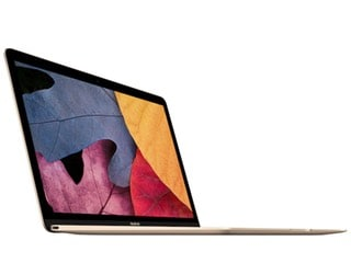 Apple Quietly Increases MacBook Prices by Up to Rs. 10,000
